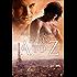 Paris A to Z (Coda Series Book 5)