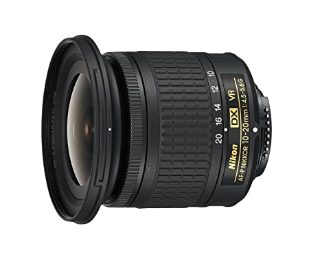 The 8 best nikon camera lens black friday