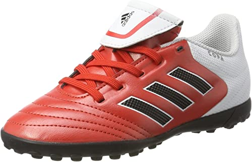 adidas Copa 17.4 TF, Chaussures de Football Mixte Enfant