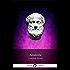 Delphi Complete Works of Aristotle (Illustrated) (Delphi Ancient Classics Book 11) (English Edition)