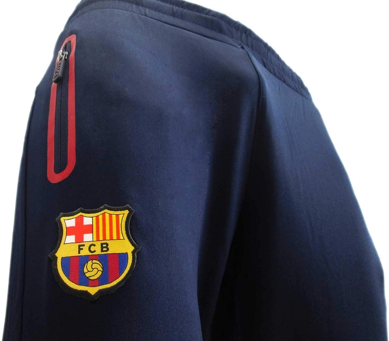 Tuta FCB Barcellona Adulto Abbigliamento Calcio Barca PS 39742
