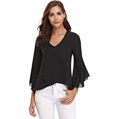 5db4e50c4 Blusas y camisas