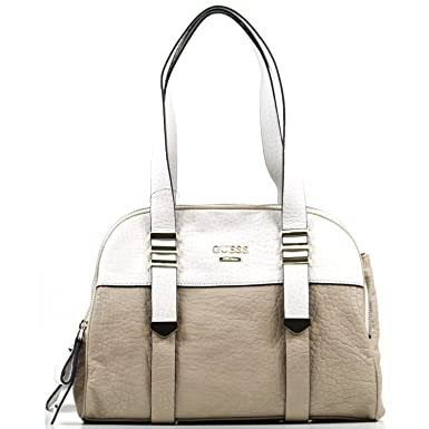 Porté Épaule Collection Main De Western Guess À Sac WildAmazon La nwm80vN