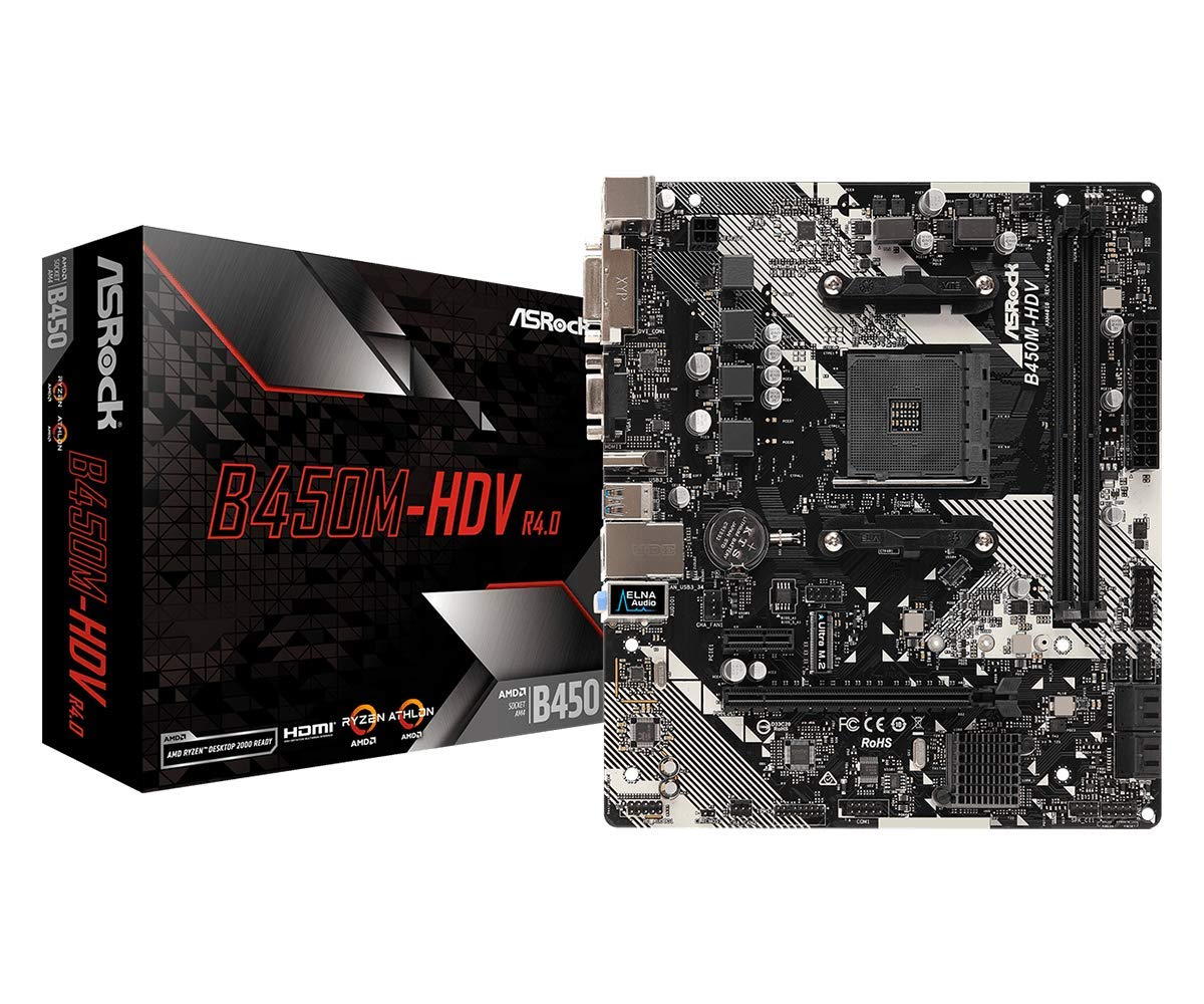 [Best] Gaming PC Build Under ₹50,000 in India [Apr. 2021] 5