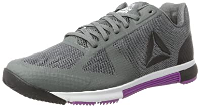 4ba28ad4e8 Reebok Women's R Crossfit Speed Tr 2.0 Gymnastics Shoes