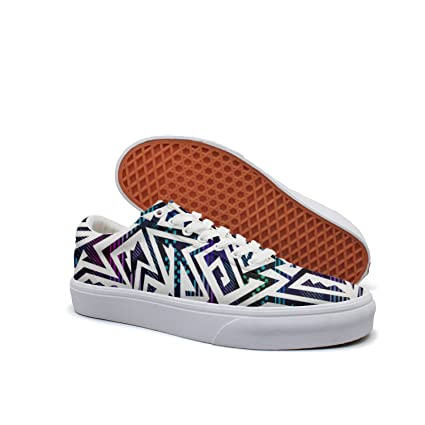 29a79b29 KKLDFD Dictionary Urban Outfitters Urban Camo Pattern Stock Hunter Womens  Canvas Low-top Slip Shoes