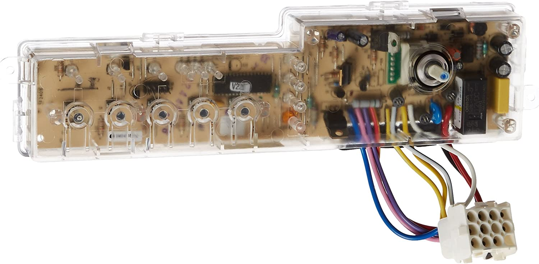 GENUINE Frigidaire 154568301Main Control Board. Unit