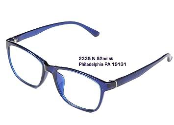 6926b0015fc1 T-010 Pilestone Colour Blind Glasses for Kids Colour Weak (Red-Green ...