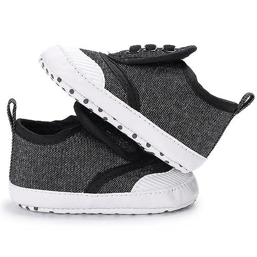 Velcro shoes suck images 903