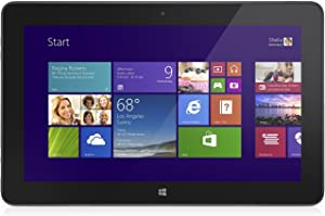 NEW Dell Venue 11 PRO 5130/1.46GHZ QUAD/64GB SSD/4GB RAM/10.8