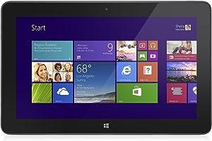 NEW Dell Venue 11 PRO 5130/1.46GHZ QUAD/64GB SSD/4GB RAM/10.8