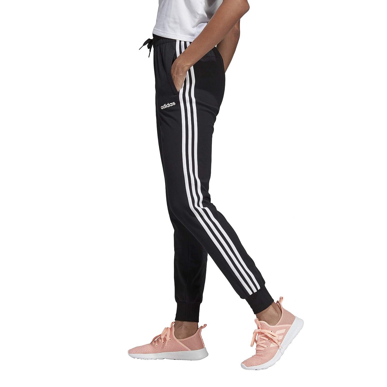 Adidas Damen W W W E 3s Sj Hose B07KMQRNW9 Hosen Meistverkaufte weltweit 3b5eac