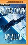 Black Dawn (Blood on the Stars)