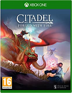 The Bards Tale IV Directors Cut - Xbox One: Amazon.es: Videojuegos