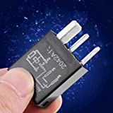 1pc G8HE-1C7T-R1-DC12 DC12V High Current Automotive Car Relay