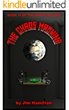 The Chaos Machine (The Chaos Trilogy Book 1)