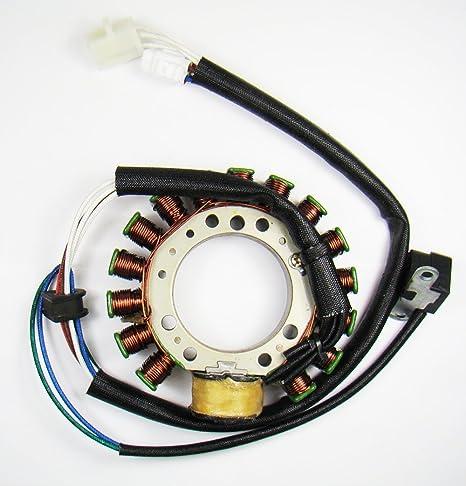 Disc Brake Rotor Front IAP Dura BR900462 fits 04-11 Mazda RX-8