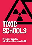 Toxic Schools: How to avoid them & how to leave them