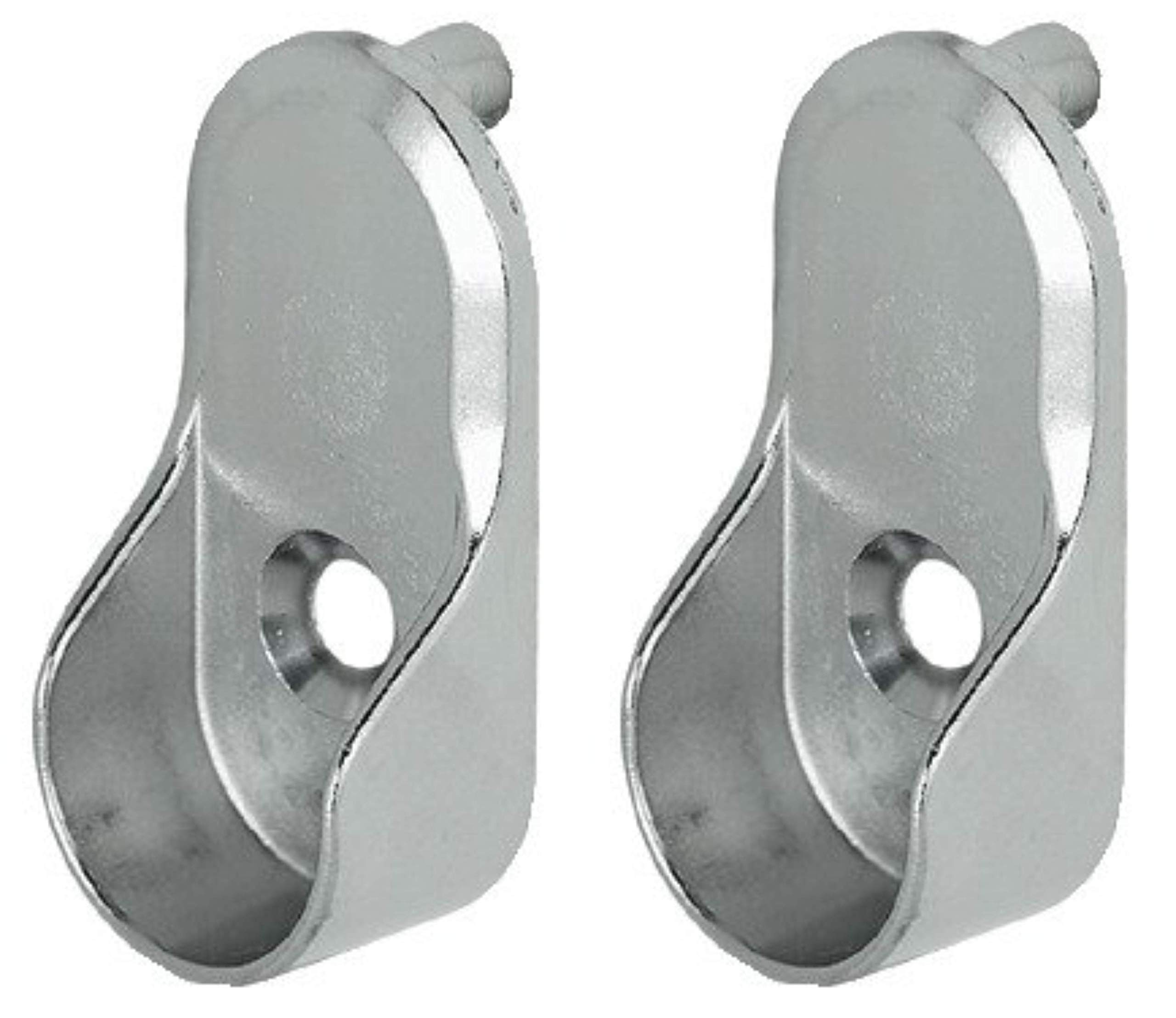 Fischer GKM FIXINGS Plaster Board Dowel /Ø 4-5 X 31MM FIXINGS Screws Included Box Size x100