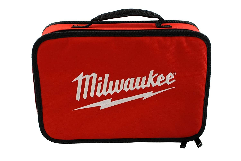 Milwaukee Tool Bag