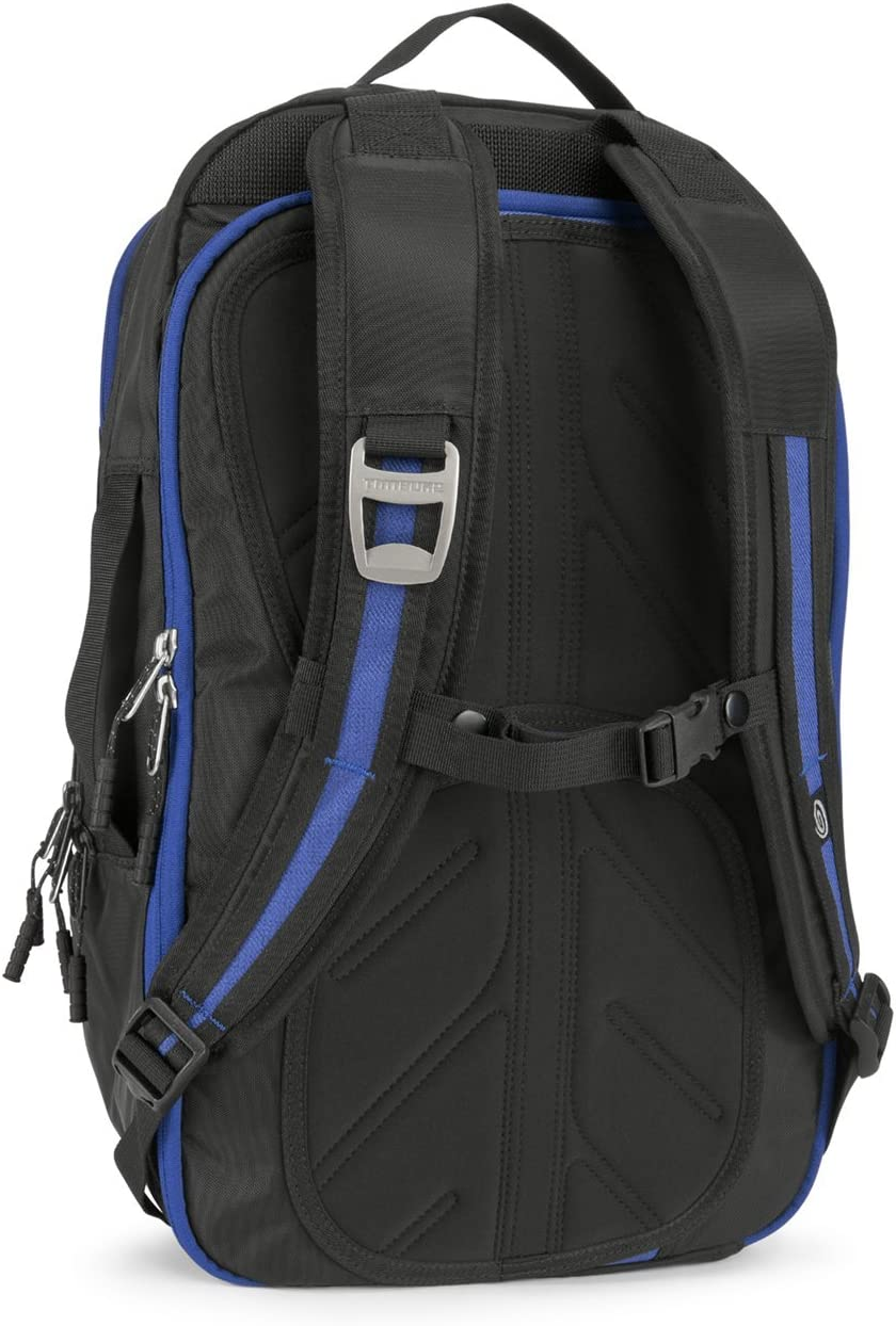 Timbuk2 Uptown Laptop Travel-Friendly Backpack