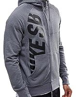 Nike SB Lightweight Everett DRI-FIT Hoodie