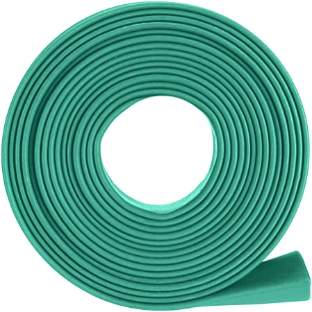 7*1M//Color Φ2mm Heat Shrink 2:1 Shrinkable Tubing Tube Sleeving Car Wrap cable