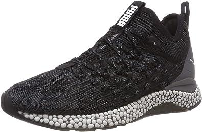 PUMA Hybrid Runner Fusefit, Zapatillas de Running para Hombre ...