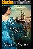 Set Sail My Heart