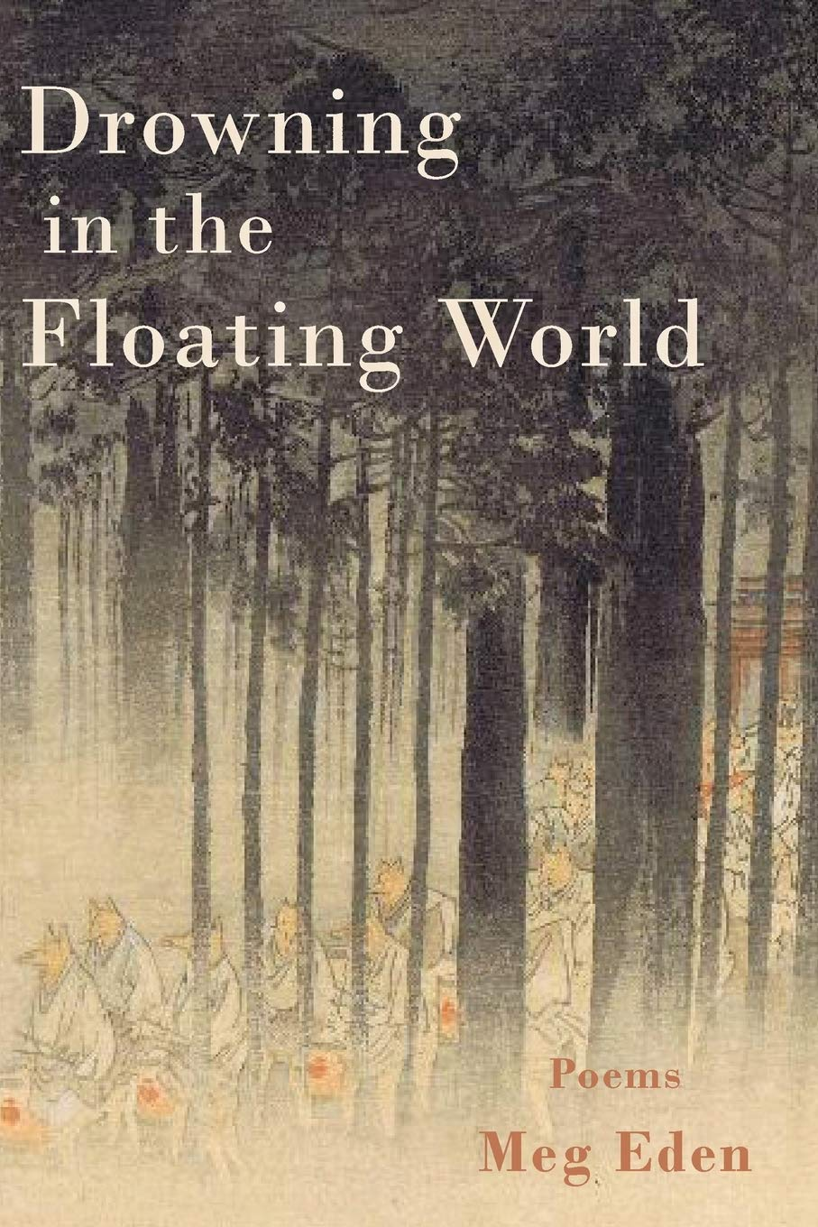 Image result for drowning in the floating world