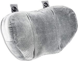 Deuter KC Chin Pad - Grey