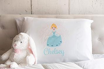Amazon.com: qualtry niños – divertido de almohada ...