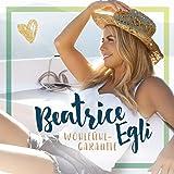 Mein Herz - Beatrice Egli: Amazon.de: Musik