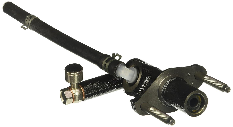 Mazda fe05 - 41 - 990 un cilindro maestro de embrague: Amazon.es: Coche y moto