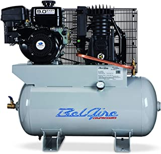 product image for Air Compressor,14 HP,Kohler,30 gal.