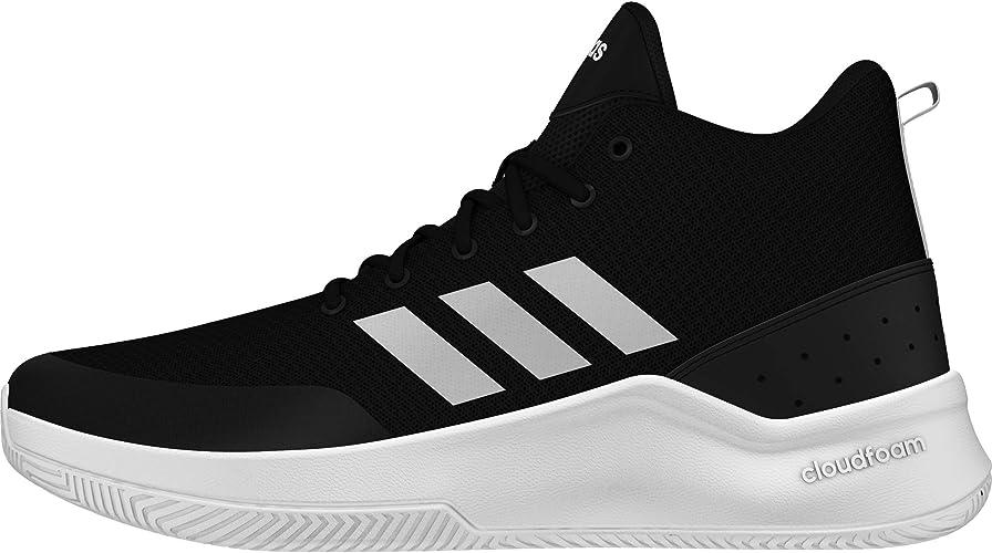 adidas Herren Speed End2end Basketballschuhe: