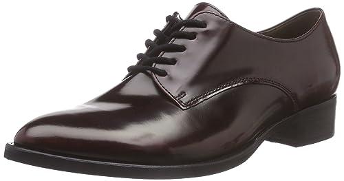 055a00039636 Gabor Shoes Fashion 31.430, Women s Derby  Amazon.co.uk  Shoes   Bags