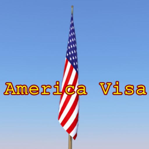 free visa - 4