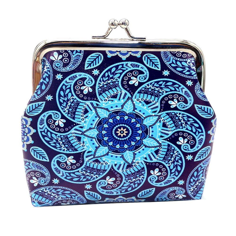 Amazon.com  Wallets for Women 019ba0e7b1