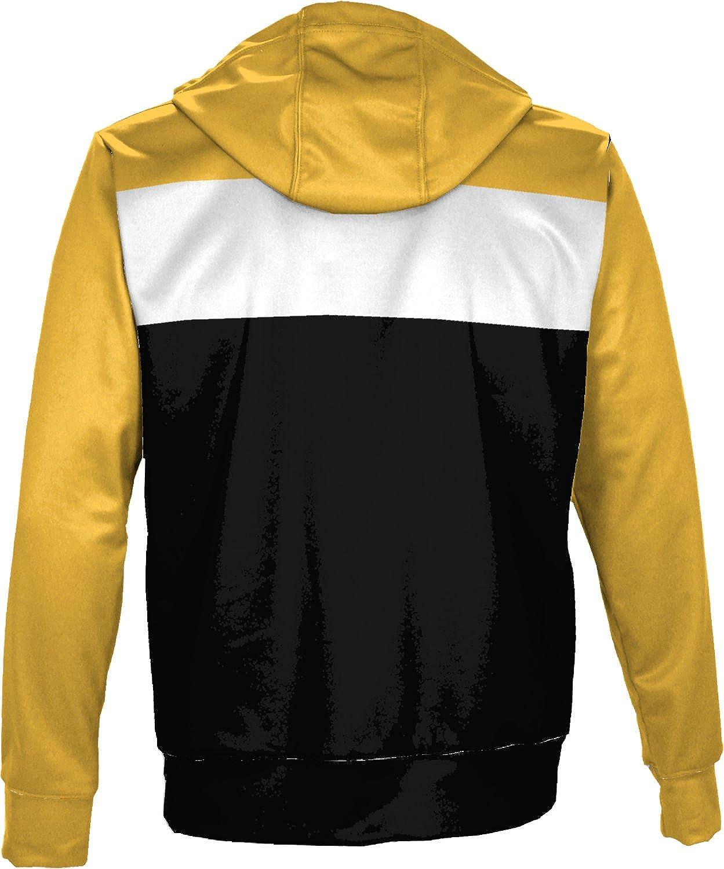 Northern Kentucky University Mens Pullover Hoodie Prime School Spirit Sweatshirt