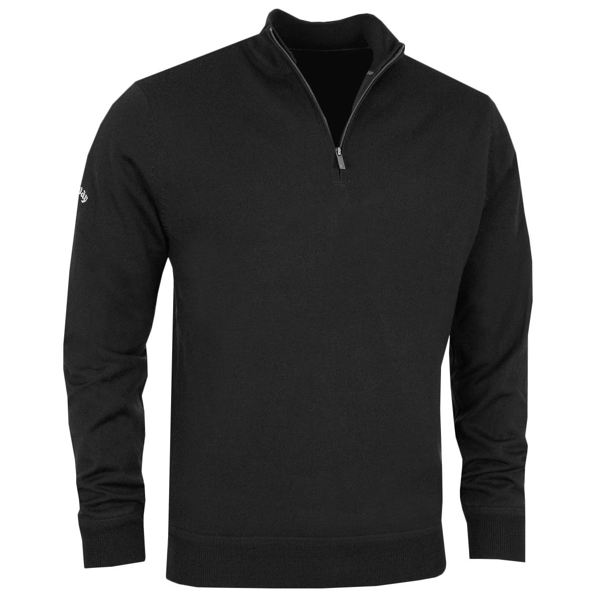 Amazon Best Sellers: Best Men's Golf Sweaters