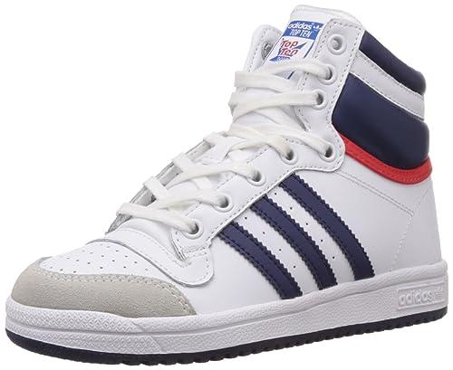 adidas ragazzo scarpe da ginnastica