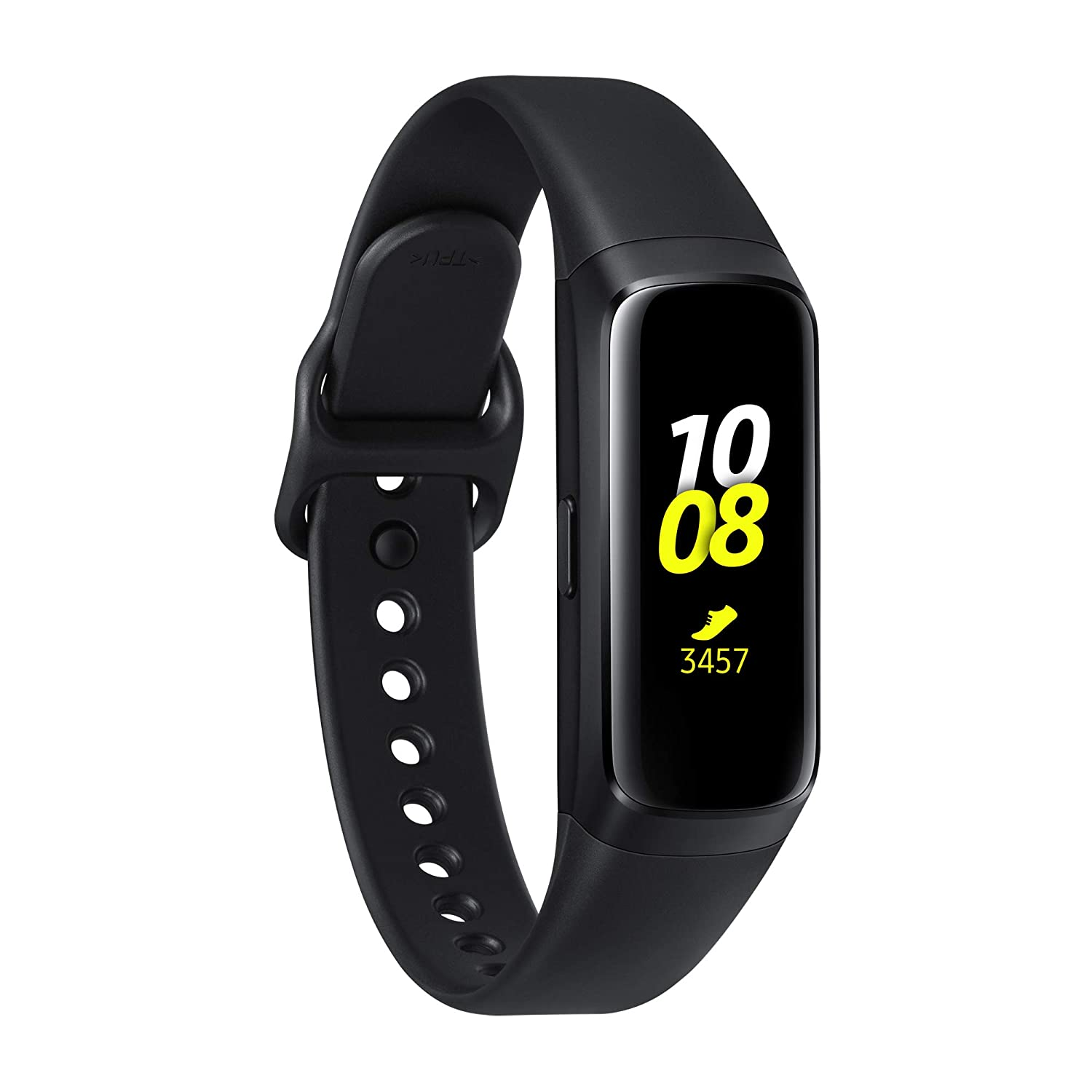 tech-princess-amazon-prime-day-samsung-fit