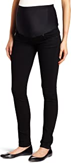 product image for James Jeans Women's Twiggy Maternity Jean Legging