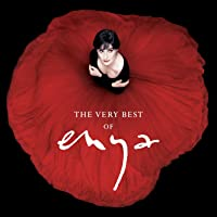 The Very Best Of Enya Enya Latest New Songs Download