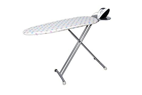 51ba57d424a Buy Peng Essentials Titan Ironing Board Online at Low Prices in ...