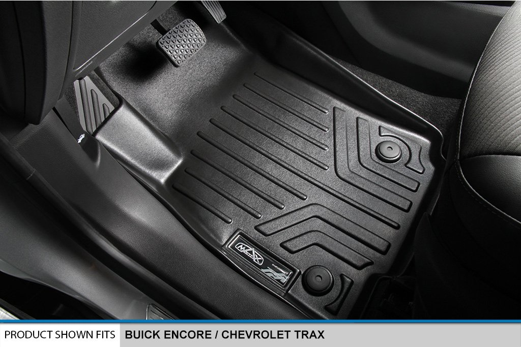 logo chevy by floor for front ebony chevrolet mats ultimat lloyd camaro seat ss