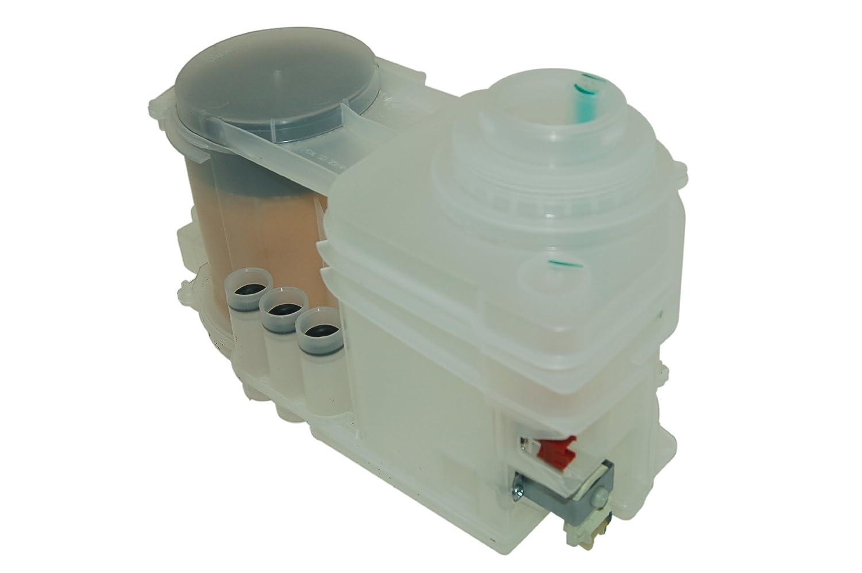 Bauknecht Caple Cda Ignis Ikea Magnet Tecnik Whirlpool Dishwasher ...