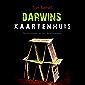 Darwins kaartenhuis