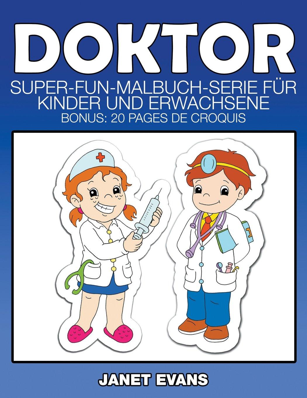 Groß Super Warum Malbuch Fotos - Druckbare Malvorlagen - amaichi.info